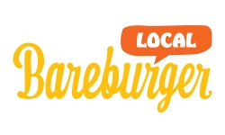 Bareburger Leaving 3rd Party Delivery Systems in 2020