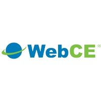 WebCE Named One of Texas' Best Companies to Work for in 2019