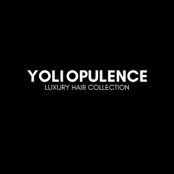 Yoli Opulence Announces the Grand Opening of Their First Wig Boutique in Buckhead (Atlanta, GA)
