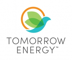 """Tomorrow Energy Aims to Unseat """"Green Goliath"""" to Become Leading Renewable Energy Provider in the US"""