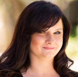 Sam Clar Office Furniture Welcomes Education Specialist Kristi Shanahan