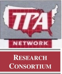TPA Network is Pleased to Announce the Creation of a Research Facility for the Self-Funded Industry