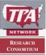 TPA Network, Inc.