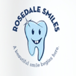 Rosedale Smiles Now Provides Comprehensive Cosmetic Dentistry Services in Maryland