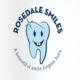 Rosedale Smiles