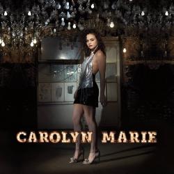 Carolyn Marie Wins Big at Lehigh Valley Music Awards