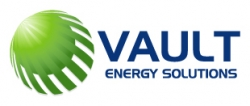 VaultElectricity.com Celebrates 10 Years of Helping Texas Electricity Consumers