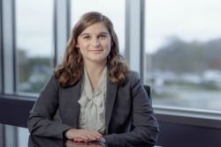 Owen and Owens Expands Family Law Team