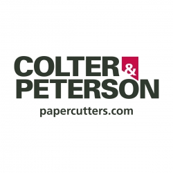 Colter & Peterson's CutterMart Offers Value, Service, Peace-of-Mind and More