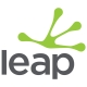 Leap Communications
