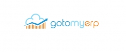 gotomyerp Introduces Cross-Platform Integration with Its QuickBooks Cloud Hosting Services