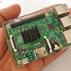 National Pi Day: Local Experimac to Offer Hands-On Raspberry Pi Programming Workshops