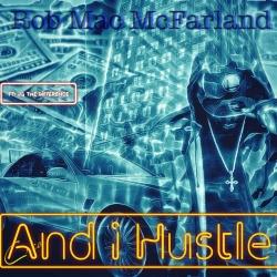 Rob Mac McFarland Drops New Single