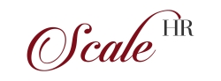 ScaleHR 2019 Call for Speakers Now Open
