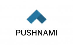 Pushnami Becomes Amazon Partner