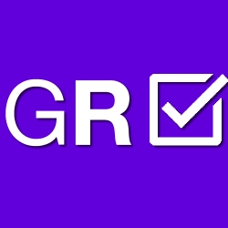 GetResults.pro Will Make Hyper Targeted and On-Point Advertising a Thing of Simplicity for Fashion and Apparel Companies