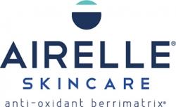Airelle Skincare Announces Launch of New Expert Ambassador Program