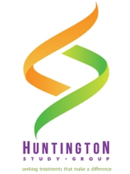 Huntington Study Group Achieves 100th Credentialed Research Site Milestone