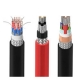 Jiangsu Honest Cable Co., Ltd.