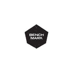 Jameel Thrash Named Chairman of Bench Mark Program