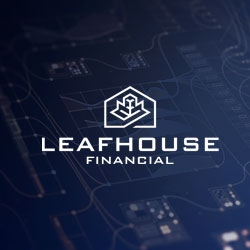 LeafHouse Financial Launches New Brand Identity