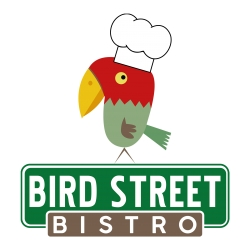Bird Street Bistro Tops the Charts