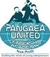 Pangaea United