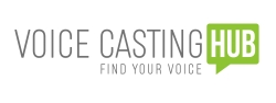 Voice Casting Hub Announces Upcoming Voiceover Credit Management System