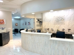 Summerlin Dental Solutions Finishes Complete Office Renovation Just in Time for Its One Year Anniversary