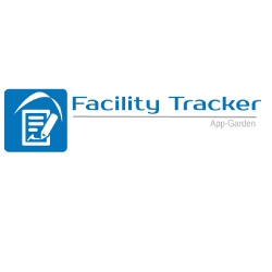 App-Garden Launches It's Newest Solution: Facility Tracker