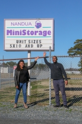 Self Storage Investing Welcomes a New Self Storage Facility Owner