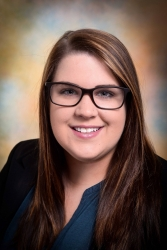 Hannah Altomare Promoted to Senior Account Manager at RT Specialty
