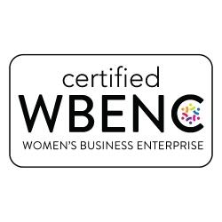 CMMS Data Group Renews Its Women's Business Enterprise Certification