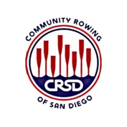 Community Rowing of San Diego Brings a New Fan Experience to the San Diego Crew Classic, Offers Insider's View Into the Sport of Rowing