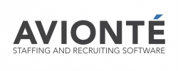 Avionté Hires Veteran Sales Executive Rena Daitzchman as Senior VP of Sales & Marketing