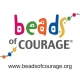 Beads of Courage, Inc.