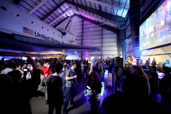 160+ Yuri's Night Parties from Finland to Antarctica Celebrate Over 50 Years of Accomplishments in Human Space Exploration