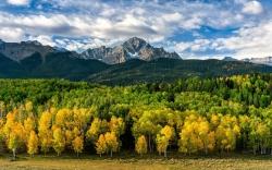 Run Wild Retreats + Wellness Launches Telluride Trail Running + Wellness Retreat