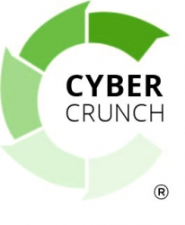CyberCrunch Announces Contest for Students in Celebration of Earth Day