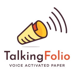 249Labs Releases Talking Folio, a Voice Assistant Solution That Creates Interactive Communications for Customers Using Alexa and Google Home