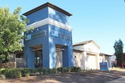 NCHS Ramona Opens New Community Health Center