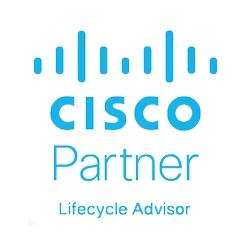 Cisco Systems Names Denali Advanced Integration a Cisco Lifecycle Advisor Partner