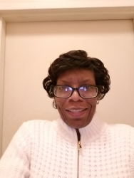 Michele M. Briscoe Recognized as a Woman of the Month for April 2019 by P.O.W.E.R. (Professional Organization of Women of Excellence Recognized)