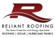 Reliant Roofing, Solar, & Hurricane Shutters