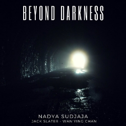 Nadya Sudjaja Teams Up with Unfettered Music Team: Releasing