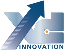 XD Innovation Announces New 3DEXPERIENCE Packages for Small & Medium Aerospace Suppliers