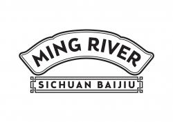 Ming River Sichuan Baijiu Wins Gold at the 2019 San Francisco World Spirits Competition