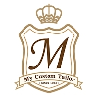 Supercharge Your Style with Custom Upgrades from My Custom Tailor - Now Available All Year Round