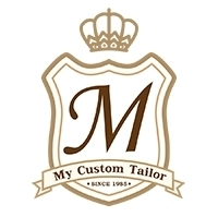 Custom Tailored Jeans; Get the Right Fit in Custom Made Jeans by My Custom Tailor