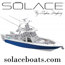 SŌLACE Boats Names Todd Albrecht as New President